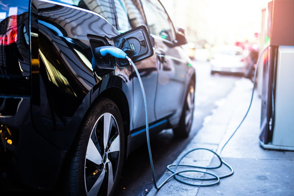 This Important Legislation Increases The State S Investment In Electric Vehicle Tax Credit Program By 40 Percent And
