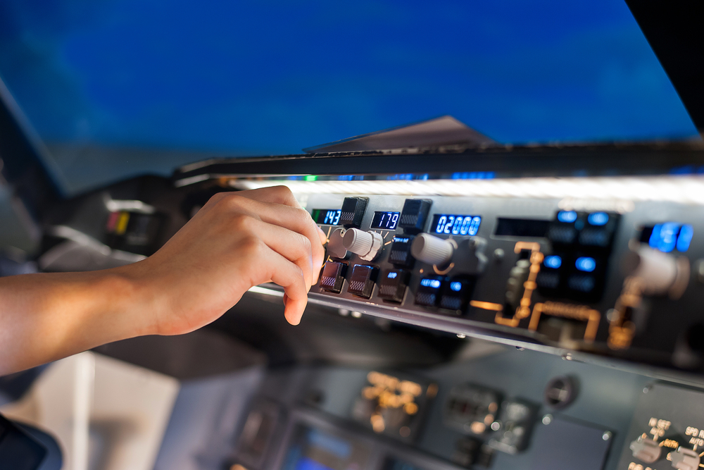 FAA extends deadline for non-commercial aircraft receive technology authorization - Transportation Today