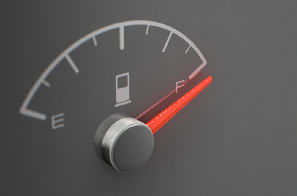 mema asserts change to fuel efficiency policy will harm jobs