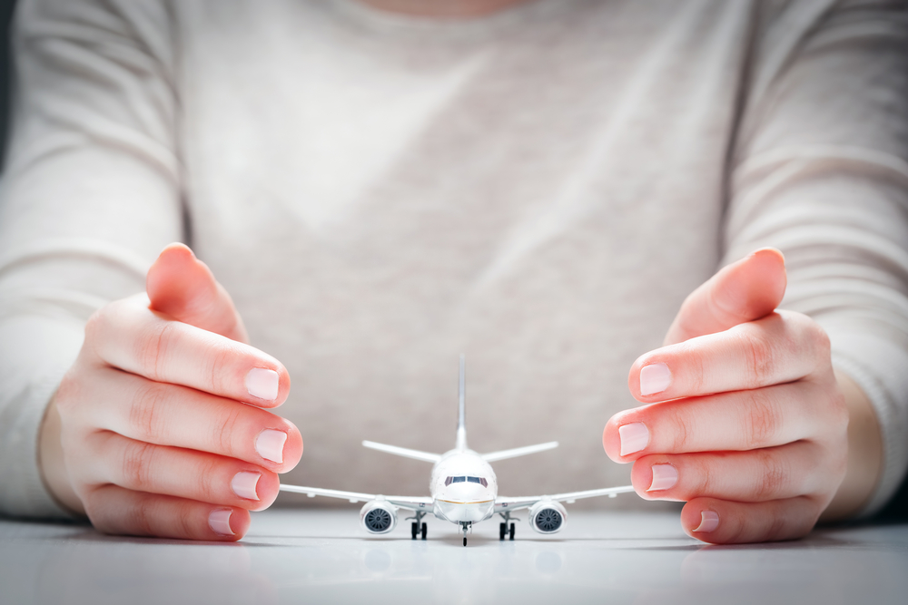 International Transport Workers Federation affiliates testify on need for greater aviation safety