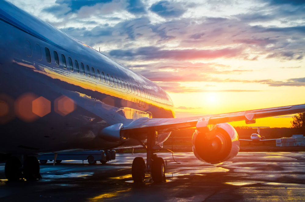 NTSB reports spike in US aviation fatalities in 2018 - Transportation Today